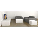 composicion-salon-sofa-2-plazas-y-sillon-homestaging-carton-interiores