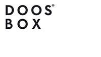 Doos Box