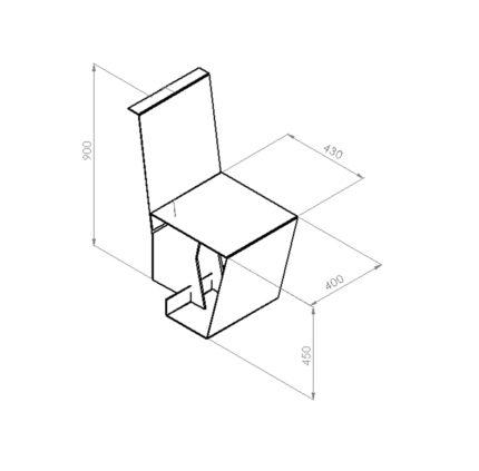 plano-silla-carton