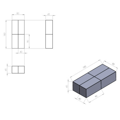 cama-individual-80x180cm