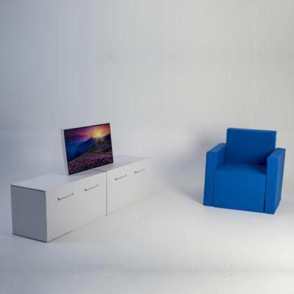 kit-de-vivienda-basico