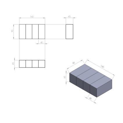 cama-individual-90x160cm