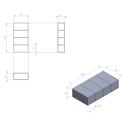 cama-individual-90x180cm