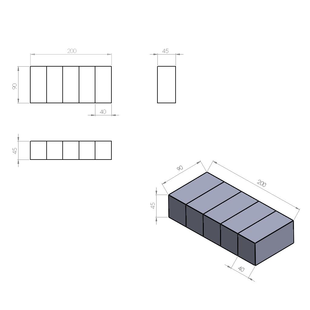 cama-individual-90x200cm