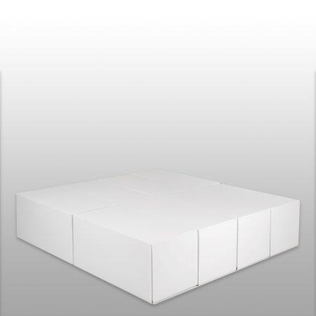 comprar muebles de carton online archivos - Doos Box
