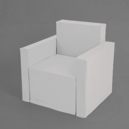 sillon-blanco