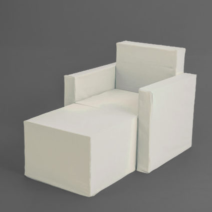 sillon-chaiselonge-beige