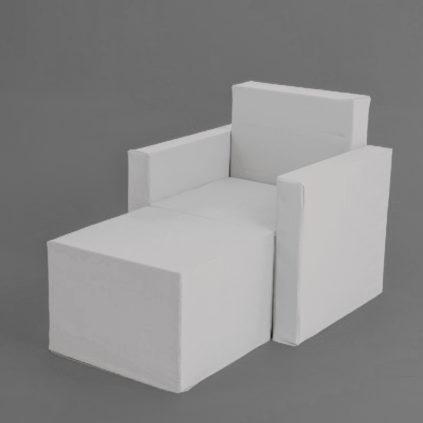 sillon-chaiselonge-blanco