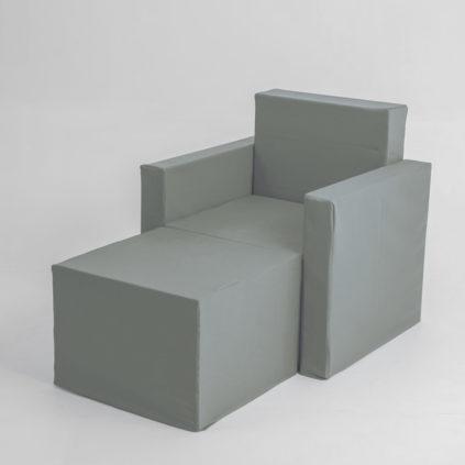 sillon-chaiselonge-gris