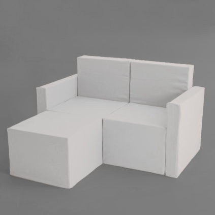 sofa-2-plazas-chaiselonge-blanco