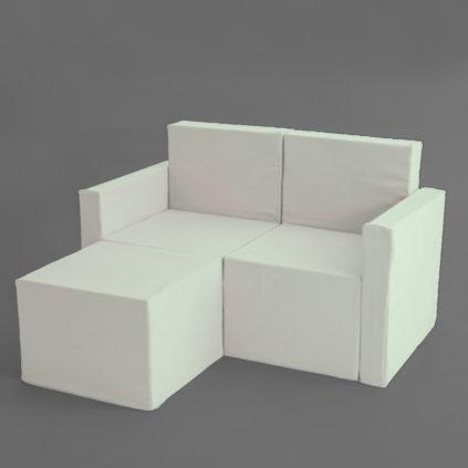sofa-2-plazas-chaiselonge-beige