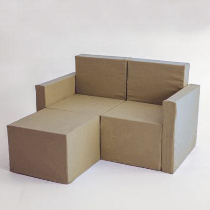 sofa-2-plazas-chaiselonge-camel