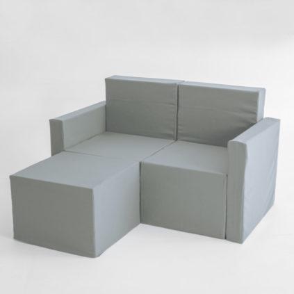 sofa-2-plazas-chaiselonge-gris