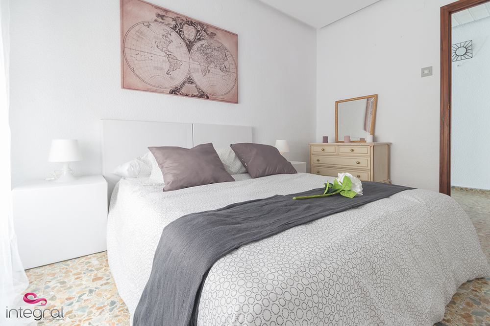 2-puesto-concurso-home-staging-doos-box-2019-muebles-de-carton-juani-lopez-a-integralhomestaging