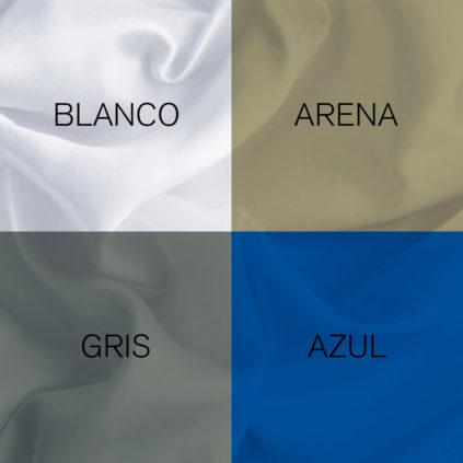 colores-telas