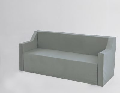 sofa-3-plazas-gris