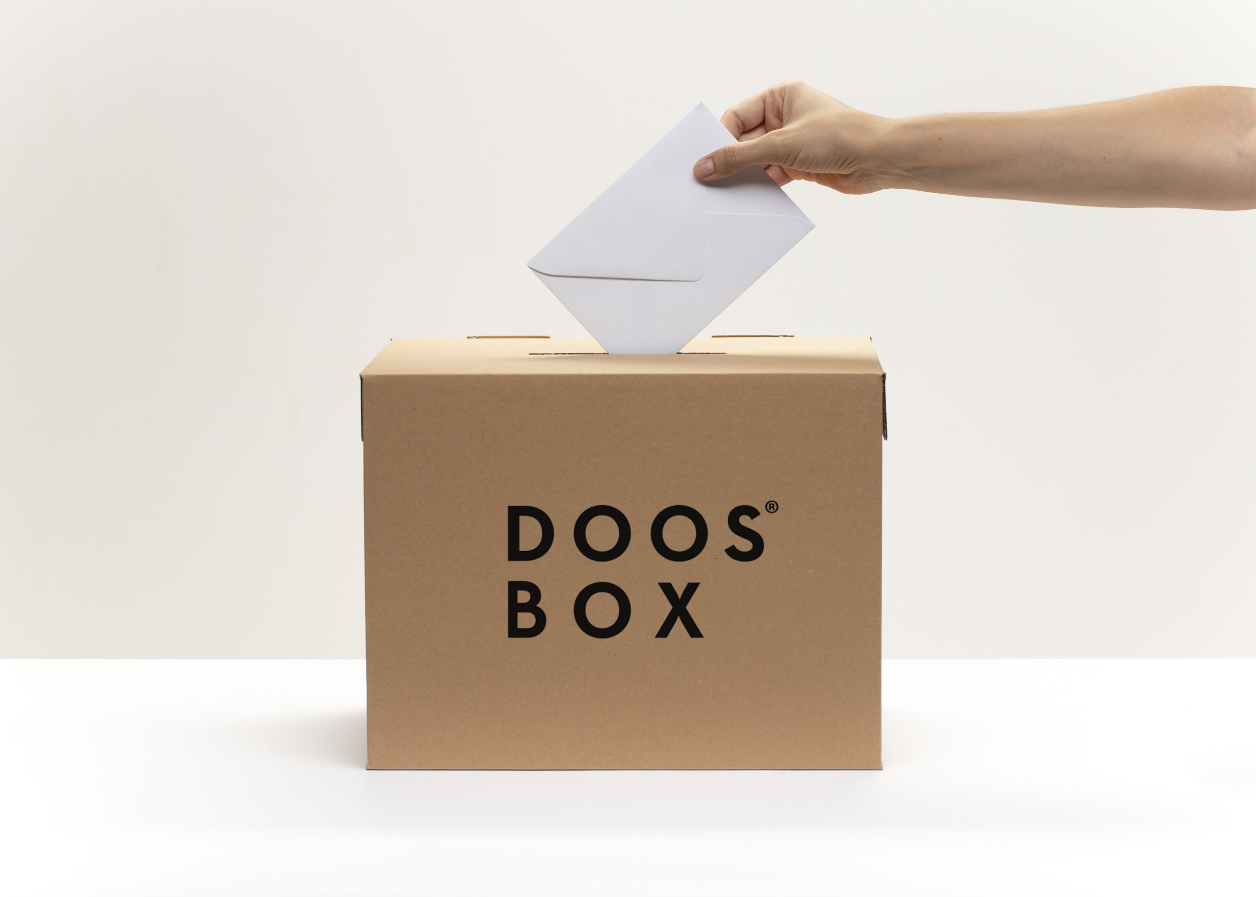 Vota concurso 2020 Home Staging