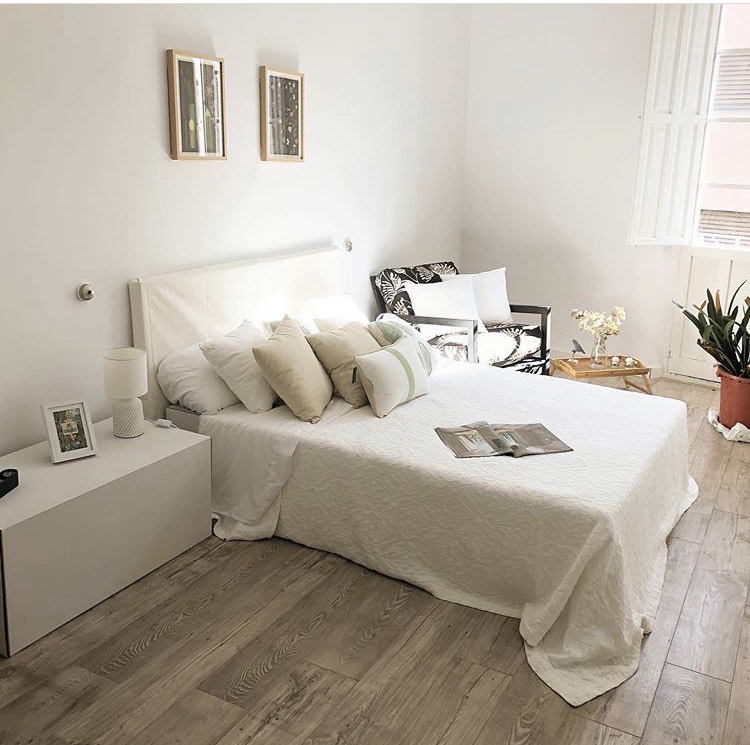 Home staging Bhoga