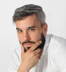 Víctor Benet Montoro