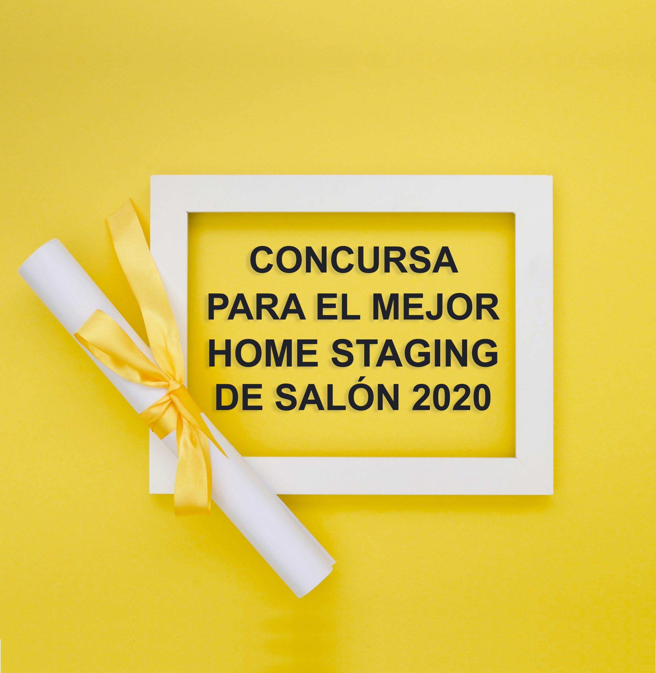 Mejor salon 2020