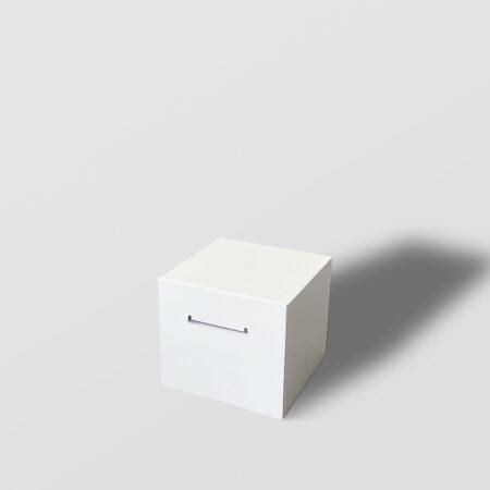 Tiroir en carton