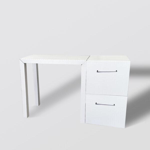 ¡Nuevas ideas para tu Home Staging de viviendas en venta con DOOS BOX!